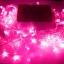 LED ไฟหยดน้ำ 10m. สี Warmwhite thumbnail 5