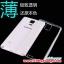 (370-002)เคสมือถือซัมซุงโน๊ต Note3 Neo เคสนิ่มโปร่งใสแบบบางคลุมรอบตัวเครื่อง thumbnail 1