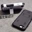 (459-001)เคสมือถือไอโฟน case iphone 5/5s/SE เคสกันกระแทกหน้าหลังยืดหยุ่นทรงสวยๆ thumbnail 1