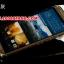 (395-029)เคสมือถือ HTC one M9 เคสนิ่มใสสไตล์ฝาพับรุ่นพิเศษกันกระแทกกันรอยขีดข่วน thumbnail 13