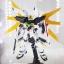 GX-9901-DX Gundam Double X (Gundam DX) (HGAW) thumbnail 3