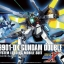 GX-9901-DX Gundam Double X (Gundam DX) (HGAW) thumbnail 1