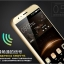 (388-093)เคสมือถือ Case Huawei G7 Plus เคสกรอบโลหะพื้นหลังอะคริลิคเคลือบเงา thumbnail 8
