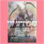 Trial Deck 2 : Dragonic Overlord (VGT-TD02) ภาค 1 ชุดที่ 1 95% thumbnail 3