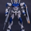 MG 1/100 (6609) Duel Gundam Assault Shroud thumbnail 5