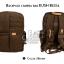 Backpack Camera Bag RUSH - R6724 thumbnail 4