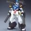 Gundam AGE-3 Fortress (HG) thumbnail 2