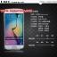 (พร้อมส่ง)เคสมือถือซัมซุง Case Samsung S6 edge เคสนิ่มใสสไตล์ฝาพับรุ่นพิเศษกันกระแทกกันรอยขีดข่วน thumbnail 3