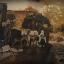 ภาพสีน้ำมันงานเก่าเยอรมัน รหัส13560po thumbnail 9