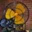 พัดลมมิตซูตะแกรง60cmรหัส111258ff thumbnail 11