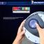 (359-003)มิชลินปั๊มลมระบบดิจิตอลแบบพกพาพร้อมที่วัดลมยางในตัว thumbnail 3