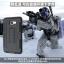 (426-004)เคสมือถือซัมซุง Case Samsung A9 Pro เคสสไตล์แอดเวนเจอร์กันกระแทกแบบพกพา thumbnail 3