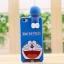 (462-034)เคสมือถือวีโว Vivo X5 Pro เคสนิ่มตัวการ์ตูนน่ารักๆสไตล์ 3D thumbnail 4