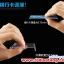 (370-019)เคสมือถือวีโว่ vivo X5/X5L เคสนิ่มโปร่งใสแบบบางคลุมรอบตัวเครื่อง thumbnail 2