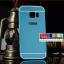 (พร้อมส่ง)เคสมือถือซัมซุง Case Samsung S6 edge เคสกรอบโลหะสไตล์นักธุรกิจ thumbnail 5