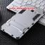(394-005)เคสมือถือซัมซุง Case Samsung A8 เคสนิ่มกันกระแทกสองชิ้นประกบสไตล์ Iron Man thumbnail 8