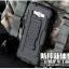 (426-001)เคสมือถือซัมซุง Case Samsung A8 เคสกันกระแทกประกบ 3 ชิ้น ตั้งได้เหน็บเอวได้ thumbnail 1