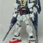 HGBF 1/144 Build Gundam Mk-II thumbnail 2