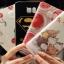 (พร้อมส่ง)เคสมือถือซัมซุง Case Note5 เคสนิ่มพื้นหลังลายสวยๆน่ารักๆ thumbnail 1
