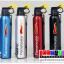 (359-002)ถังดับเพลิงรถยนต์ชนิดพิเศษขนาดพกพาชนิดผงแห้ง 0.5 KG thumbnail 1