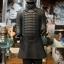 รูปปั้นทหารจิ๋นซี#2 รหัส5357st thumbnail 2