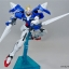 HG OO (22) 1/144 GN-0000 00 Gundam thumbnail 5
