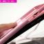 (พร้อมส่ง)เคสมือถือซัมซุง Case Samsung A7 (2016) เคสนิ่มขอบสีพื้นหลังลายสวยๆน่ารักๆ thumbnail 5