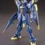 Gundam F91 Harrison Martin Custom (HGUC) thumbnail 2