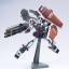 Full Armor Gundam (Gundam Thunderbolt Ver.) thumbnail 4