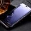 (390-033)เคสมือถือซัมซุง Case Samsung A3 (2016) เคสพลาสติกกึ่งโปร่งใส Clear View Cover thumbnail 7