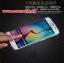 (พร้อมส่ง)เคสมือถือซัมซุง Case Samsung S6 edge เคสนิ่มใสสไตล์ฝาพับรุ่นพิเศษกันกระแทกกันรอยขีดข่วน thumbnail 5