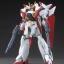 Gundam Airmaster (HGAW) thumbnail 2