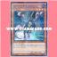 VS15-JPD12 : Exploder Dragon / Bomber Dragon (Normal Parallel Rare) thumbnail 1