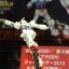RX-78-2 Gundam (HGUC) thumbnail 4