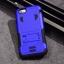 (459-001)เคสมือถือไอโฟน case iphone 5/5s/SE เคสกันกระแทกหน้าหลังยืดหยุ่นทรงสวยๆ thumbnail 15