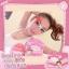 Polar PINK Armpit-Nipple Cream (Nona White Active) thumbnail 5