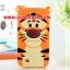 (006-008)เคสมือถือซัมซุงกาแล็คซี่เอส Samsung Case S4 เคสนิ่มการ์ตูน 3D น่ารักๆ thumbnail 16