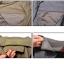 (437-001)เสื้อแจ็คเก็ตอเนกประสงค์สุดเท่ห์ กันฝน กันหนาว กันลม กันแดด สไตล์พืิ้นผิวปลาฉลามเสื้อคุณภาพดี thumbnail 11