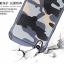 (385-130)เคสมือถือ Case OPPO A37 เคสยาง+เกราะพลาสติกสไตล์กันกระแทกพื้นหลังลายพราง thumbnail 2