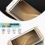 (039-095)ฟิล์มกระจก Huawei P9 Plus รุ่นปรับปรุงนิรภัยเมมเบรนกันรอยขูดขีดกันน้ำกันรอยนิ้วมือ 9H HD 2.5D ขอบโค้ง thumbnail 3
