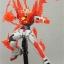 HGBF 1/144 Try Burning Gundam thumbnail 9