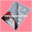 Yu-Gi-Oh! ZEXAL OCG Duelist Folder - Yuma Tsukumo & Utopia / King of Wishes, Hope thumbnail 3