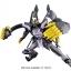 Gundam The End (HGBF) thumbnail 4