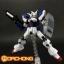 HG 1/144 Geminass Gundam W G-UNIT [Dragon Momoko] thumbnail 4