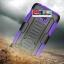 (002-016)เคสมือถือซัมซุงกาแล็คซี่เอส 5 Samsung Galaxy Case S5 เคสกันกระแทกแบบเหน็บเอว thumbnail 10