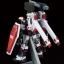 Full Armor Gundam (Gundam Thunderbolt Ver.) thumbnail 3