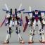 MG 1/100 ZZ Gundam [BTF] thumbnail 15