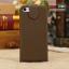 (พร้อมส่ง)เคสมือถือไอโฟน5c Case iPhone เคสฝาพับจากด้านบนสไตล์ Retro thumbnail 5