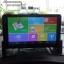 "GPSนำทาง Android 7.0"" รุ่น M515 CPU QuardCore 1.3GHZ มีกล้องหน้า 512 RAM + Bluetooth+wifi+AV-IN (สีดำ ตะเข็บหนัง) thumbnail 9"