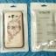 (422-001)ซองซิปพลาสติกใส่เคสโทรศัพท์ขนาด 12X21CM จำนวน 100 ซอง สีขาว thumbnail 3